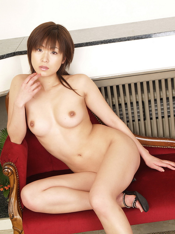 image Sexy big boobs japanese av idol 15